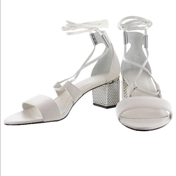 3321718081c Calvin Klein Shoes - Calvin Klein Natania Lace-up